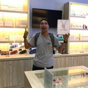 apple store bali, iphone store bali, repair iphone bali, apple reseller bali, iphone reseller bali, Apple market store bali, iphone bali, services iphone di bali,