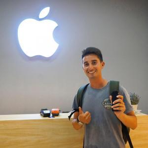 apple store bali, iphone store bali, repair iphone bali, apple reseller bali, iphone reseller bali, Apple market store bali, iphone bali, services iphone di bali,